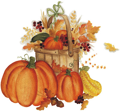 http://2.bp.blogspot.com/_HRrxf65ODaA/SsFKlYE1lFI/AAAAAAAAJHM/v4CFekNLyik/s400/Pumpkins+and+Basket.jpg
