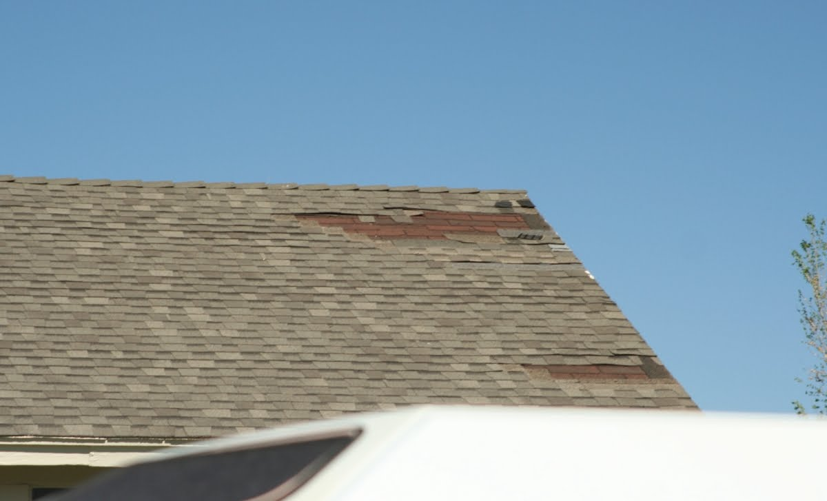 Metal Roofing Best Roofing For High Wind Areas
