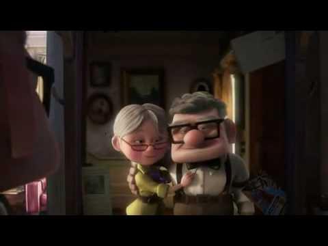 Fan de las abuelas - 4 2