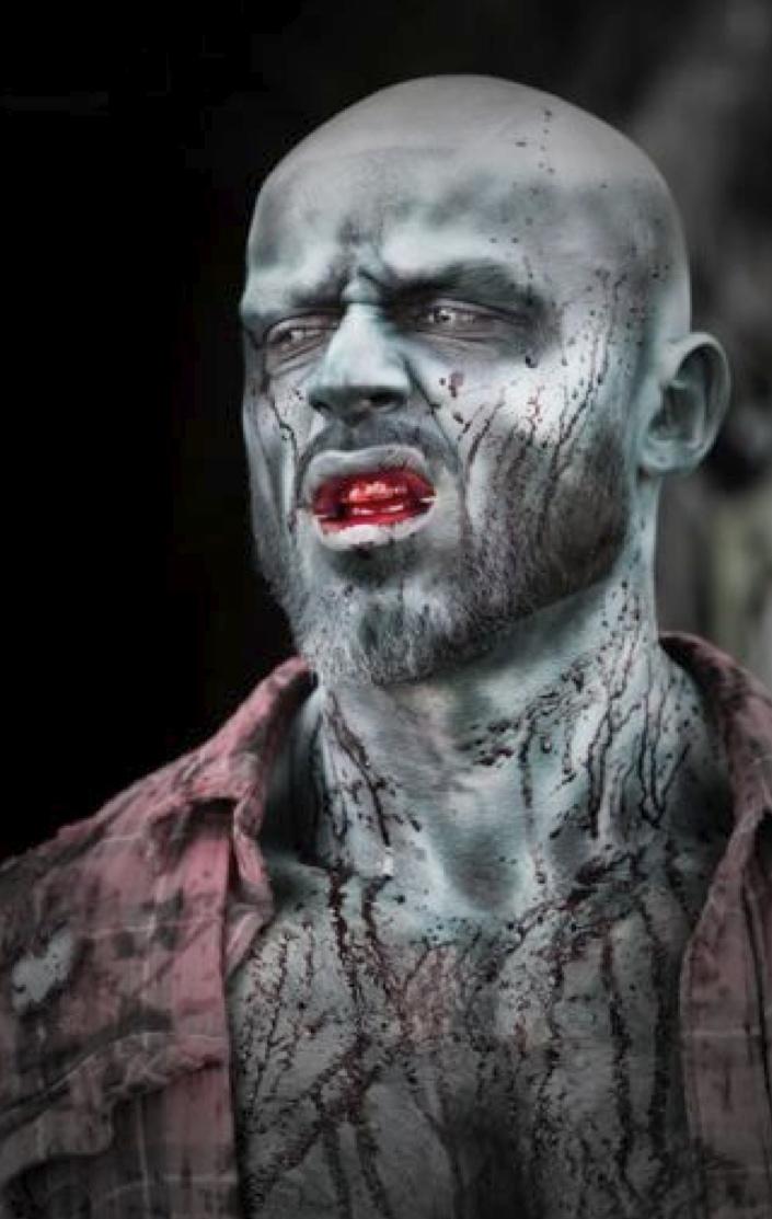 Zombie Porn Tgp 49