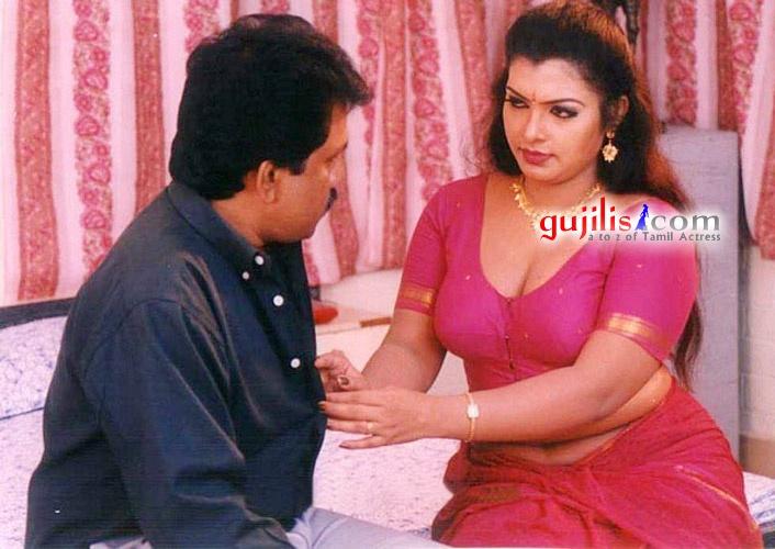 Mallu Sajini Xxx Videos 102