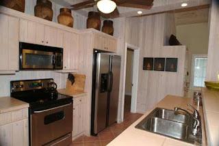 Kitchen Interior Design Inspirasi Dapur Kecil Inspirasi Dekorasi