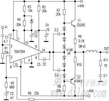 Schematic Diagram Power  lifier Subwoofer further Service Entrance Diagram in addition 59 moreover Feed Through Breaker Panel additionally Electrical Service Home. on 200 amp service wiring diagram