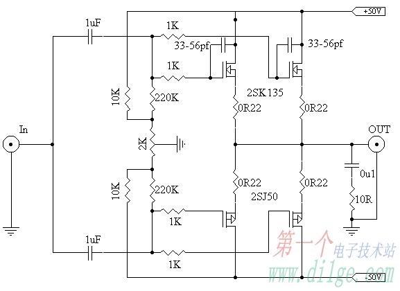 1200 Amp Service Diagram