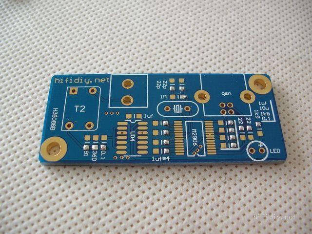 Lowpower Amplifier Apa4800 Apa480 Another Electronics Circuit