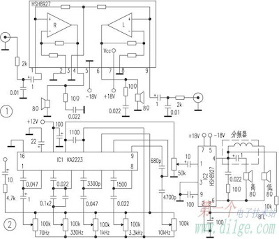 Infinite Switch Wiring Diagram further 468867011187306762 in addition 3 Way Lever Action Switch further Golden Age Humbucker Wiring Diagrams furthermore Guitar Output Diagram. on guitar two humbuckers 3 way switch wiring diagram