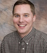 MinnesotaBrown is the creation of Iron Range writer, college instructor and political organizer Aaron J. Brown