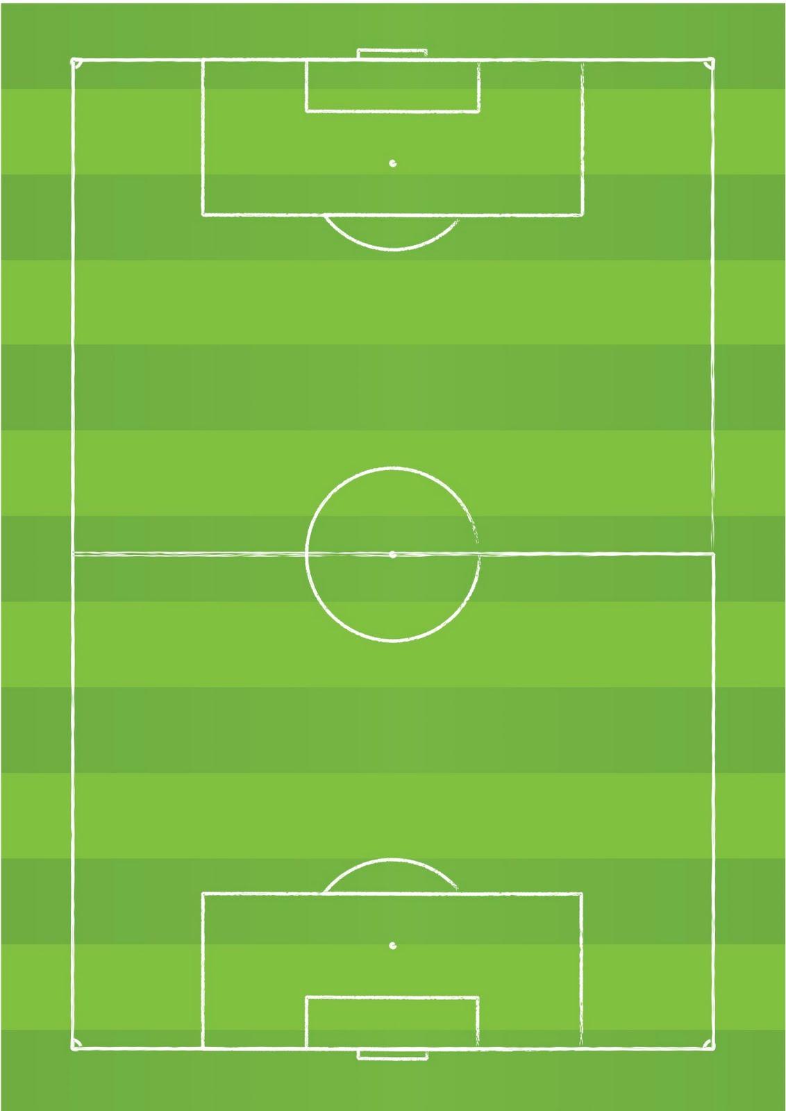 Euro 2016 Scoilnet