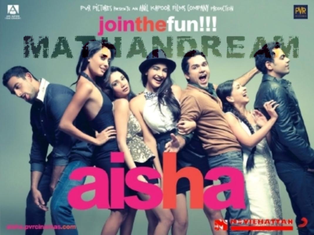 Aisha movie watch online-6044