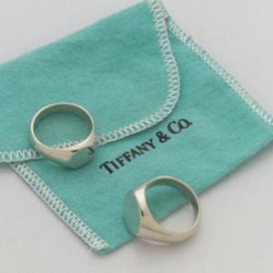 456af9604 mens signet rings tiffany
