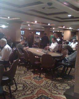 Greektown casino poker room number where is magic city casino