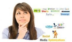SEM Services | Internet Marketing Services