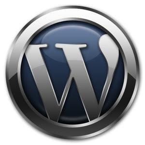 Wordpress Amazing Lessons