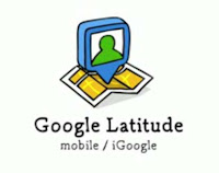 How to use Google Latitude on a Computer in an easy way