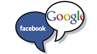 Google's Facebook-Killer not until next Spring