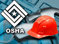 Chambersburg Excavation Company Cited By OSHA
