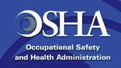 OSHA Fines - Safety Violations - OSHA Safety Violations