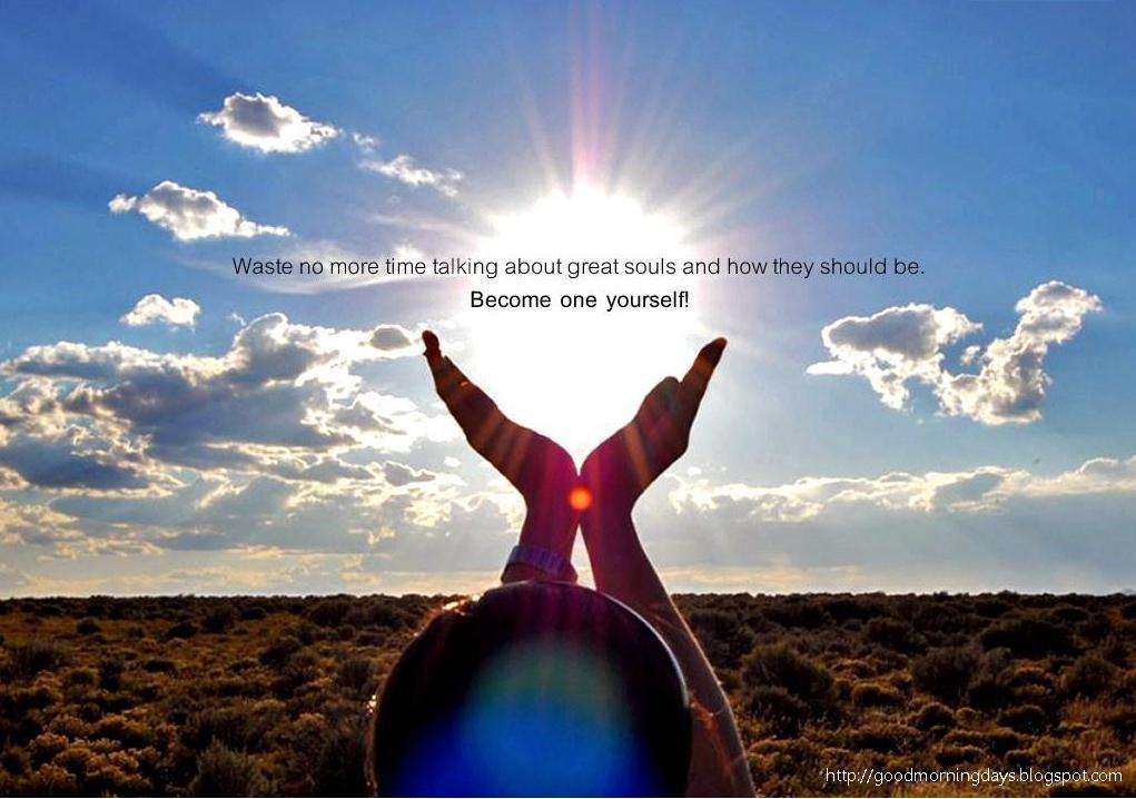 Self Improving Inspiring Quotes: Beautiful Inspiring