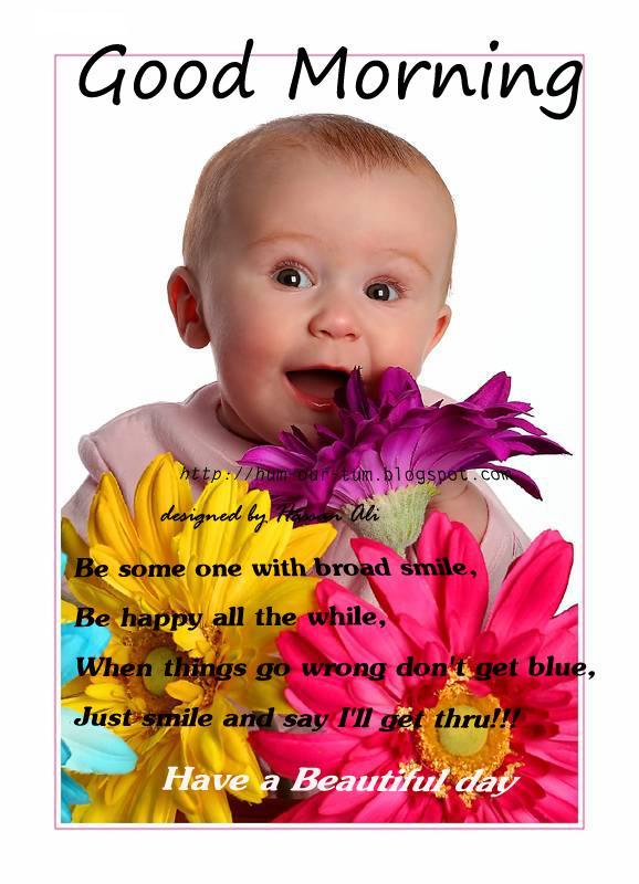 Self Improving Inspiring Quotes: Good Morning Friday ...