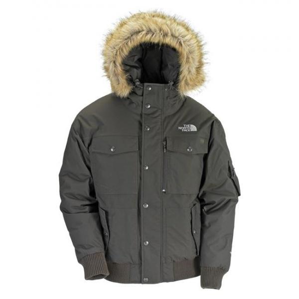 North Face Coats