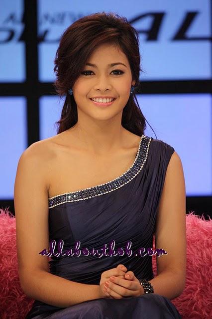 Miss Thailand Universe 2010 ~ Buddhist Celebrities
