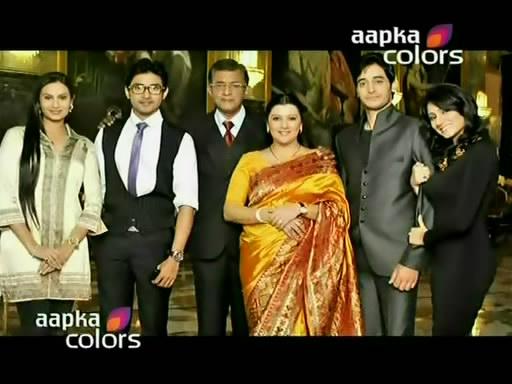 Mukti Bandhan: Mukti Bandhan to soon start on Colors TV