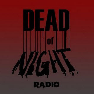 Times Past Old Time Radio : Dead Of Night Radio (New Drama