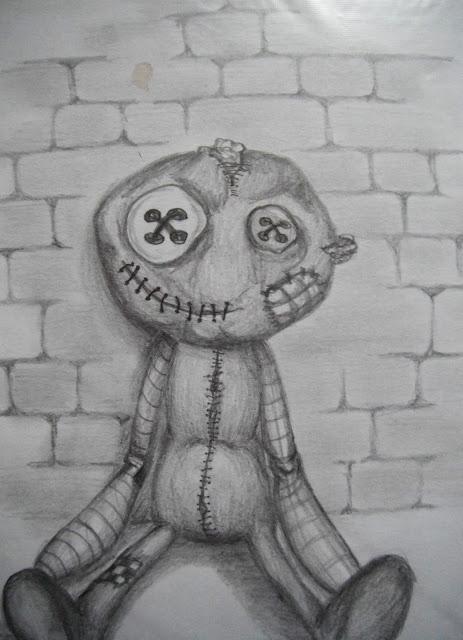 Drawing Girl I Love It Com