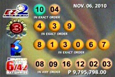 lotto jackpot 8 7