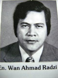 Malaysian Sports' Loose Cannon: May 2009
