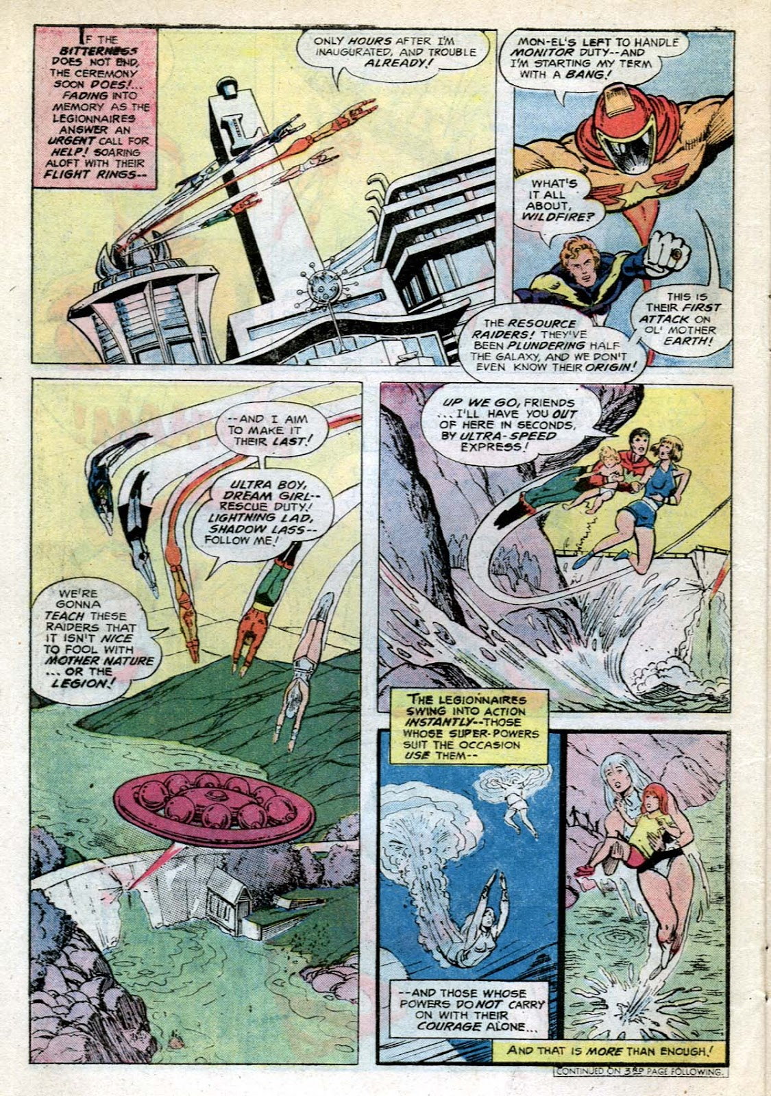 Superboy (1949) issue 225 - Page 5