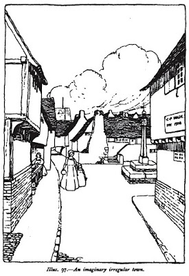 Discovering Urbanism: Raymond Unwin's Town Planning in