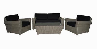 Lounge En Blogg Om Design Utemobler Tradgardsmobler