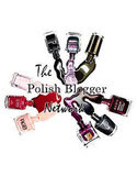The Polish Bloggers Network