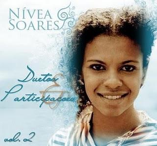 2009 PROMESSAS BAIXAR GOSPEL CD