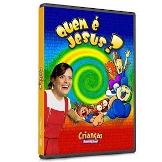 RMVB BAIXAR DVD FERNANDA CURA-ME BRUM
