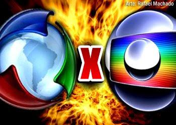 https://i0.wp.com/2.bp.blogspot.com/_Hct3kMvnSGc/Sf8_gbnbWqI/AAAAAAAAOao/jCZyo6nBK9c/s400/record+vs+globo.jpg