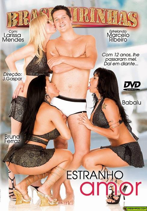 Un couple libertin s'offre une cinaste de films porno