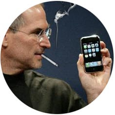 jobs_iphone.jpg
