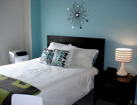 wall color ideas 2012 bedroom wall color. Black Bedroom Furniture Sets. Home Design Ideas