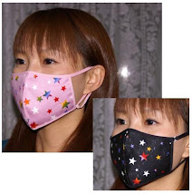 Buy Japanese Face Mask