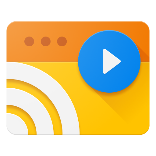 Web Video Cast | Browser to TV/Chromecast/Roku/+ v4.5.0 b1686 (Premium Mod)