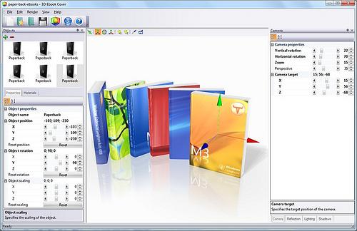 Descargar Adobe Reader Mac Gratis