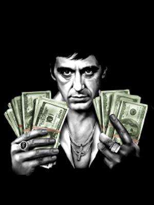 10 Grandes Frases De Mafiosos Frikinet