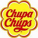 La mini Chupa s'offre une campagne de lancement