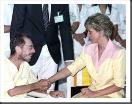 diana_aids_patient.jpg