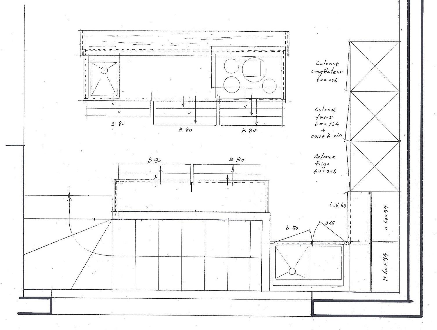 renovation maison villa des fleurs monter une cloison en carreaux de pl tre et autres aventures. Black Bedroom Furniture Sets. Home Design Ideas