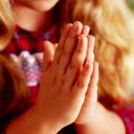 church revival prayer