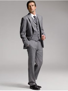 Mens Suitszoot Suitstuxedosovercoatzoot Suittuxedoblack Suits