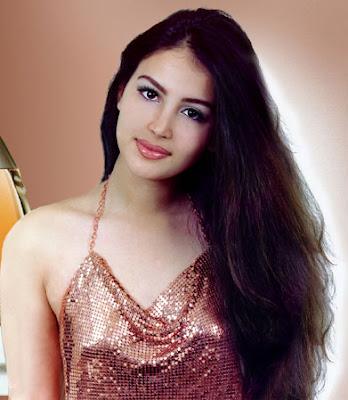 Persian babes pic 65